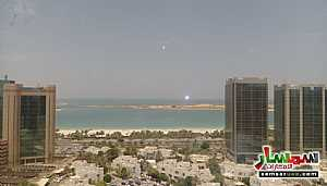 Ad Photo: 3br in Al kalidiya with an amazing views in Al Khalidiya  Abu Dhabi