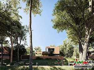 Villa 4 bedrooms 4 baths 2700 sqm extra super lux
