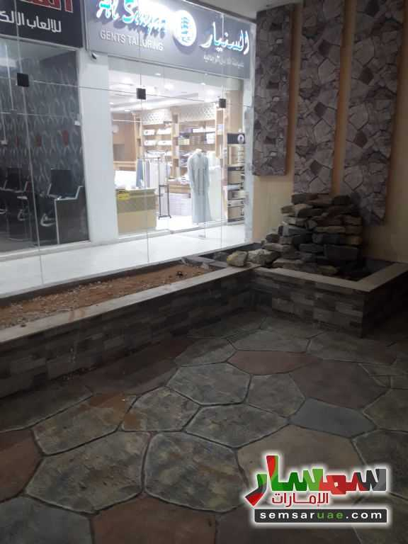 Photo 1 - Commercial 2500 sqft For Sale Al Nakheel Ras Al Khaimah