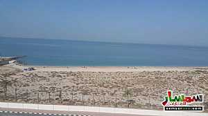AED370000 Buy a unique furnished studio with a panoramic sea view in Ras Al Khaimah, Al Hamra للبيع الحمرا رأس الخيمة - 1
