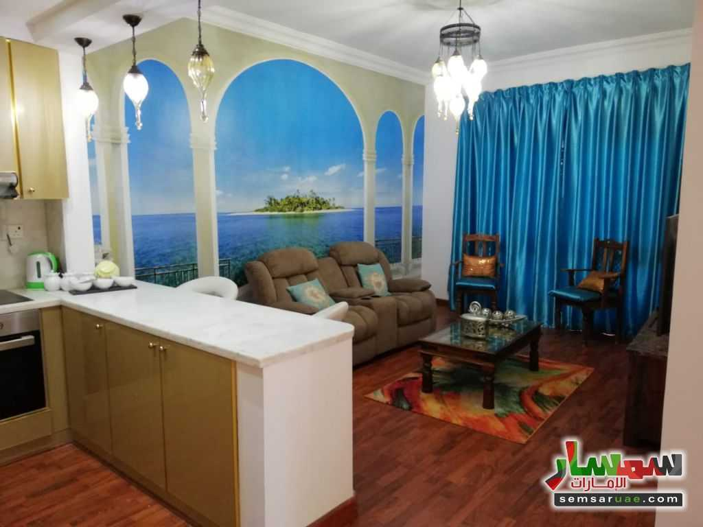 صورة 5 - AED370000 Buy a unique furnished studio with a panoramic sea view in Ras Al Khaimah, Al Hamra للبيع الحمرا رأس الخيمة