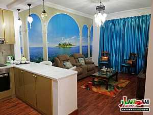 صورة الاعلان: AED370000 Buy a unique furnished studio with a panoramic sea view in Ras Al Khaimah, Al Hamra في الإمارات