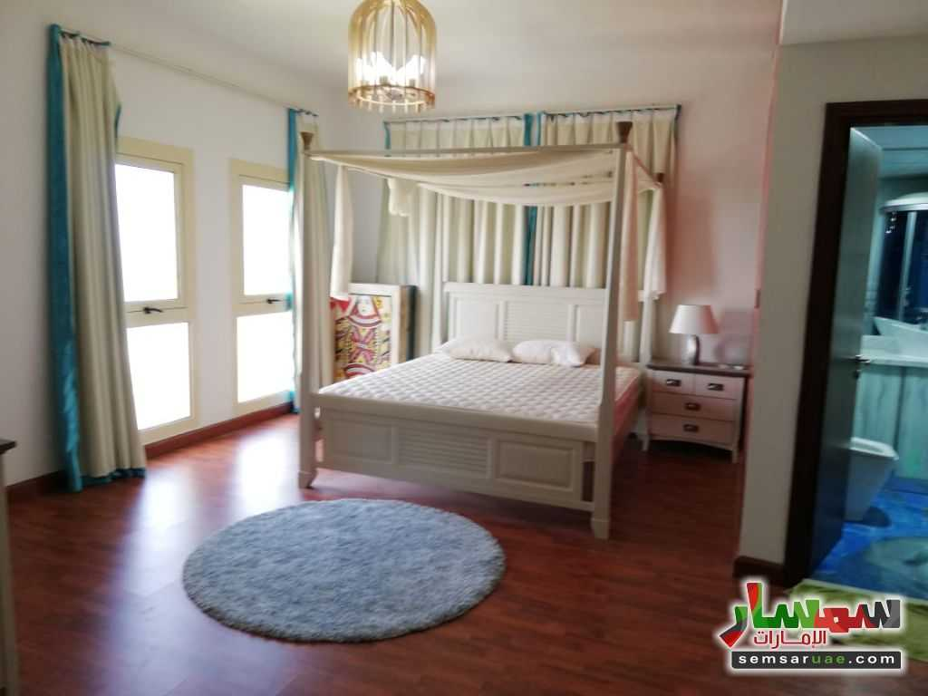 صورة 6 - AED370000 Buy a unique furnished studio with a panoramic sea view in Ras Al Khaimah, Al Hamra للبيع الحمرا رأس الخيمة