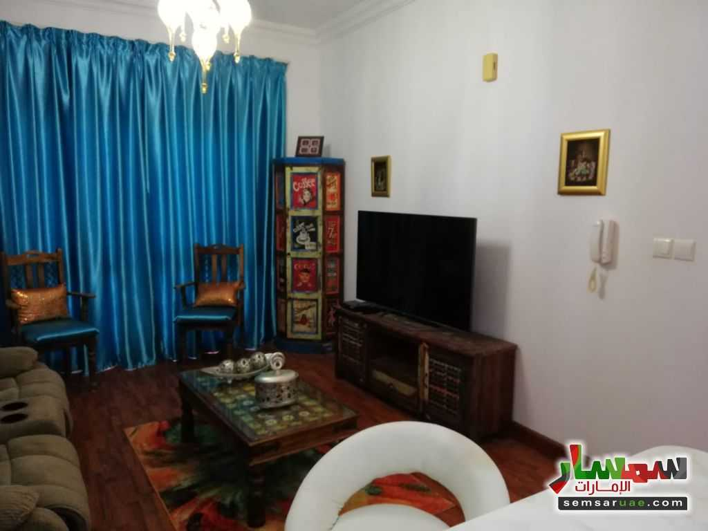 Photo 3 - AED370000 Buy a unique furnished studio with a panoramic sea view in Ras Al Khaimah, Al Hamra For Sale Al Hamra Ras Al Khaimah