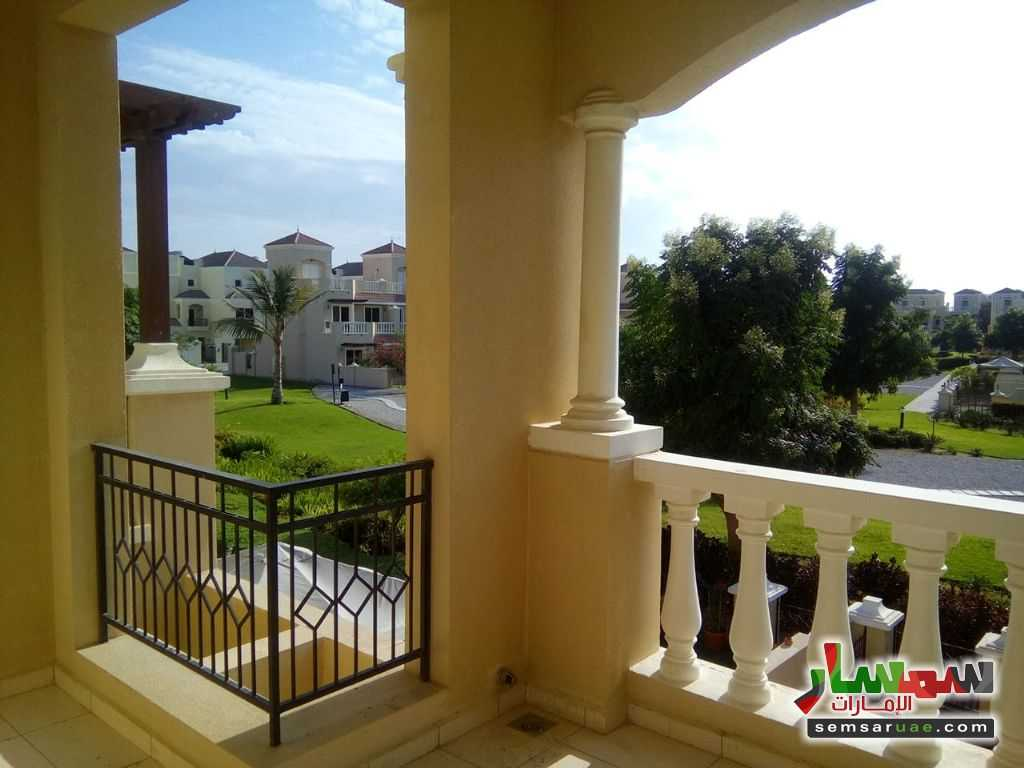 Photo 1 - Amazing Villa for 49,990 AED For Rent Al Hamra Ras Al Khaimah