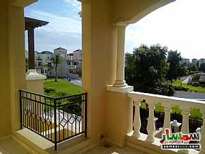 Ad Photo: Amazing Villa for 49,990 AED in Al Hamra  Ras Al Khaimah