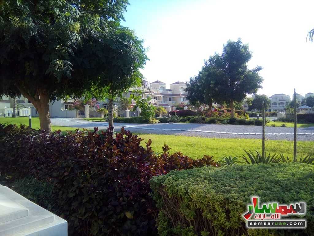 Photo 2 - Amazing Villa for 49,990 AED For Rent Al Hamra Ras Al Khaimah