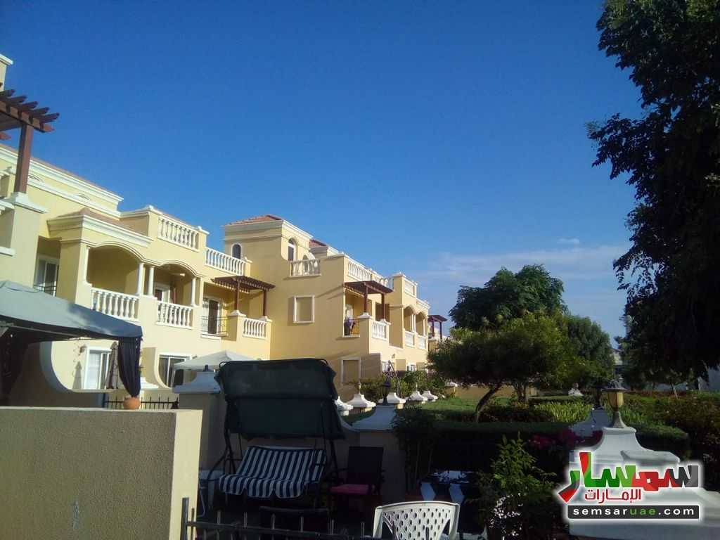 Photo 3 - Amazing Villa for 49,990 AED For Rent Al Hamra Ras Al Khaimah