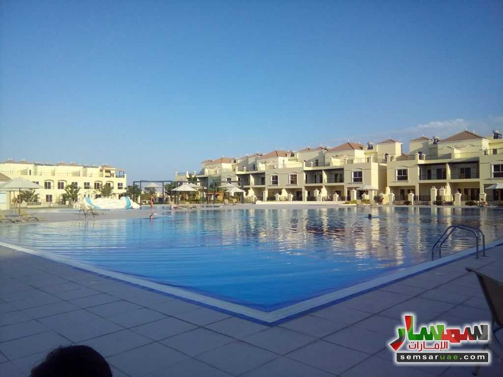 Photo 5 - Amazing Villa for 49,990 AED For Rent Al Hamra Ras Al Khaimah