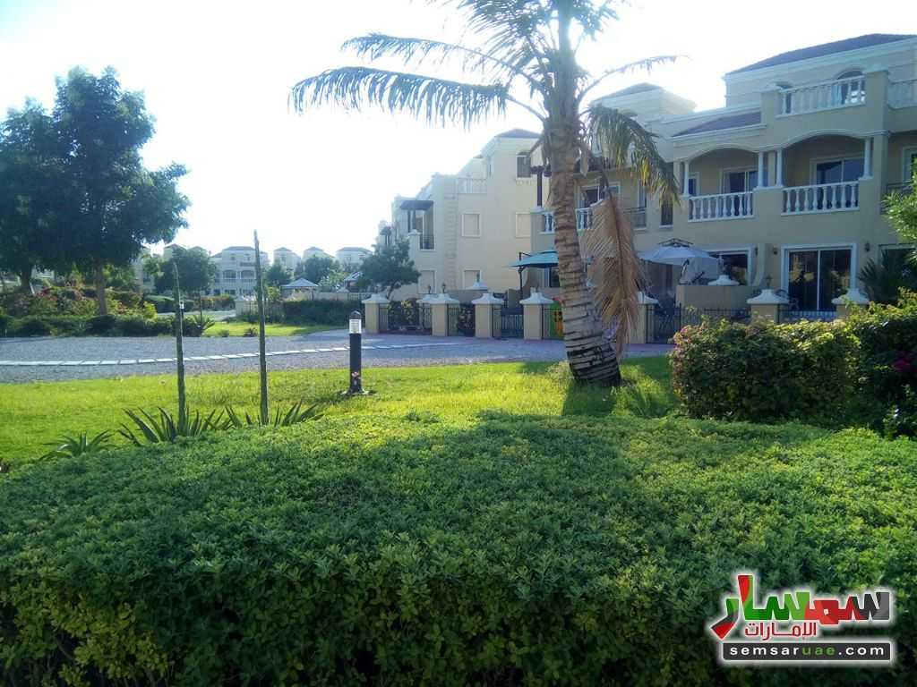 Photo 4 - Amazing Villa for 49,990 AED For Rent Al Hamra Ras Al Khaimah