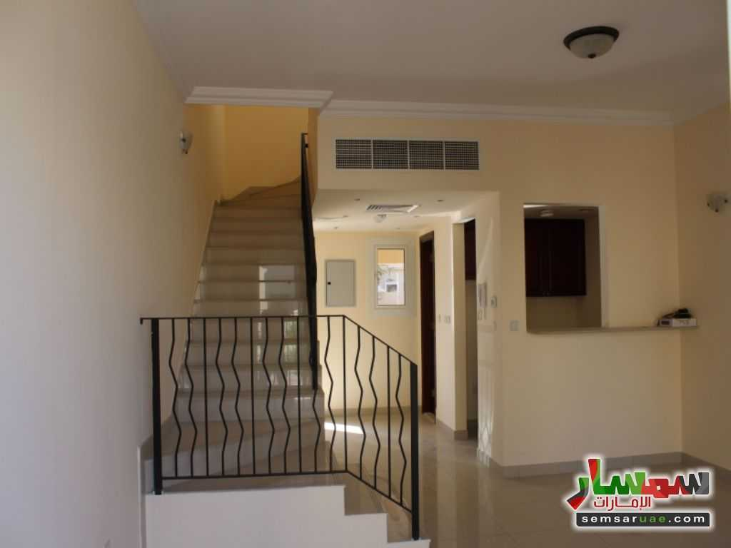 Photo 6 - Amazing Villa for 49,990 AED For Rent Al Hamra Ras Al Khaimah