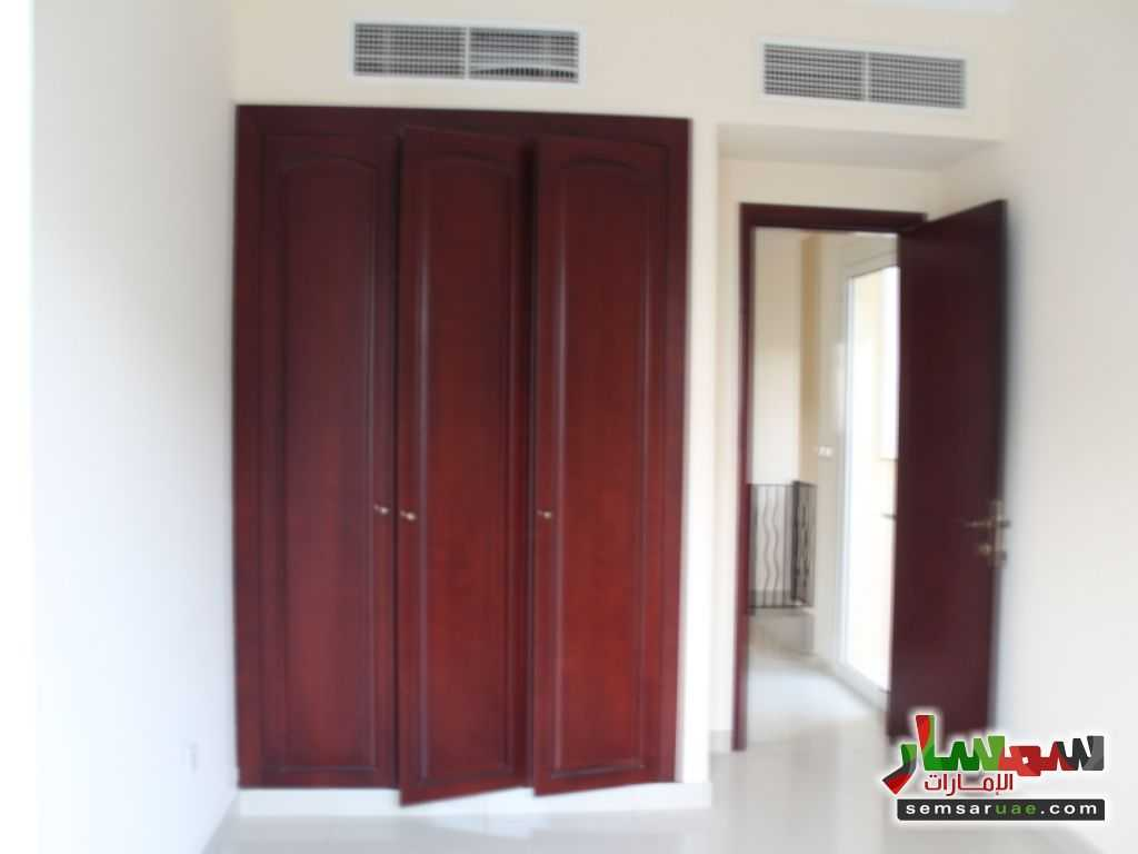 Photo 7 - Amazing Villa for 49,990 AED For Rent Al Hamra Ras Al Khaimah