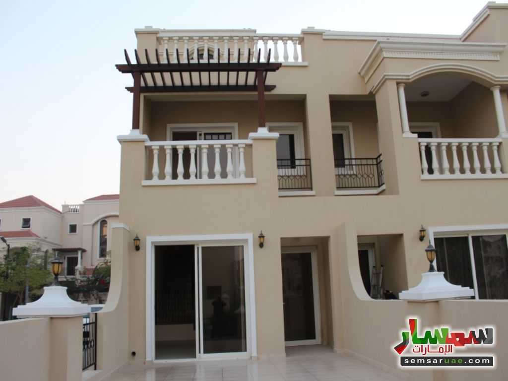 Photo 8 - Amazing Villa for 49,990 AED For Rent Al Hamra Ras Al Khaimah