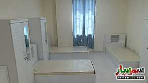 صورة الاعلان: Bed space for Executive males in new apartment- France cluster - International City, at 650AED في المدينة الدولية دبي