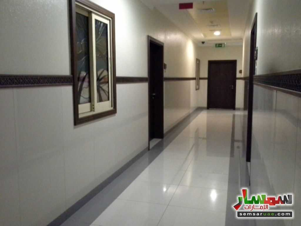 Photo 2 - BED SPACE FOR GENTS NEAR UNION METRO For Rent Deira Dubai
