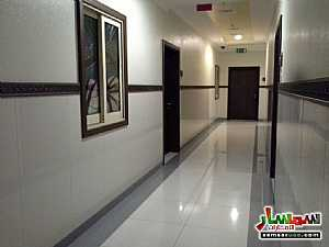 BED SPACE FOR GENTS NEAR UNION METRO للإيجار ديرة دبي - 2