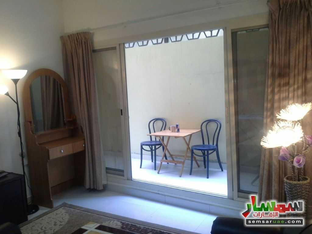 Photo 3 - BED SPACE FOR GENTS NEAR UNION METRO For Rent Deira Dubai