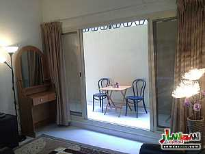 BED SPACE FOR GENTS NEAR UNION METRO For Rent Deira Dubai - 3