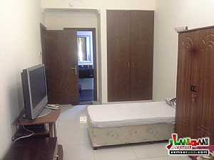 BED SPACE FOR GENTS NEAR UNION METRO For Rent Deira Dubai - 5