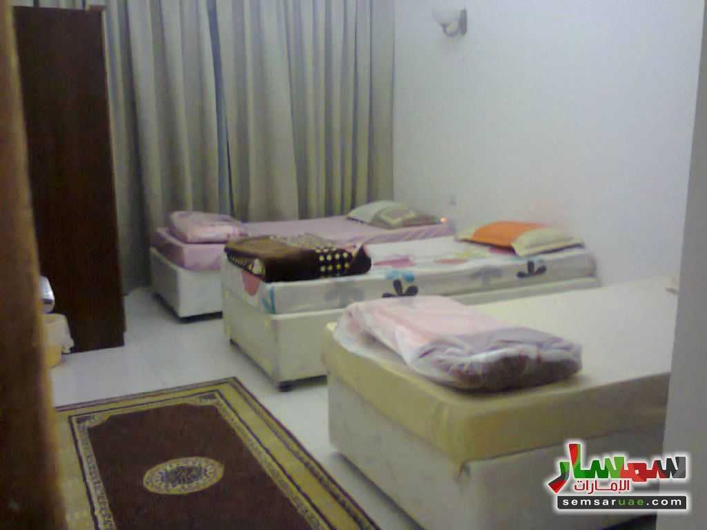 Photo 6 - BED SPACE FOR GENTS NEAR UNION METRO For Rent Deira Dubai