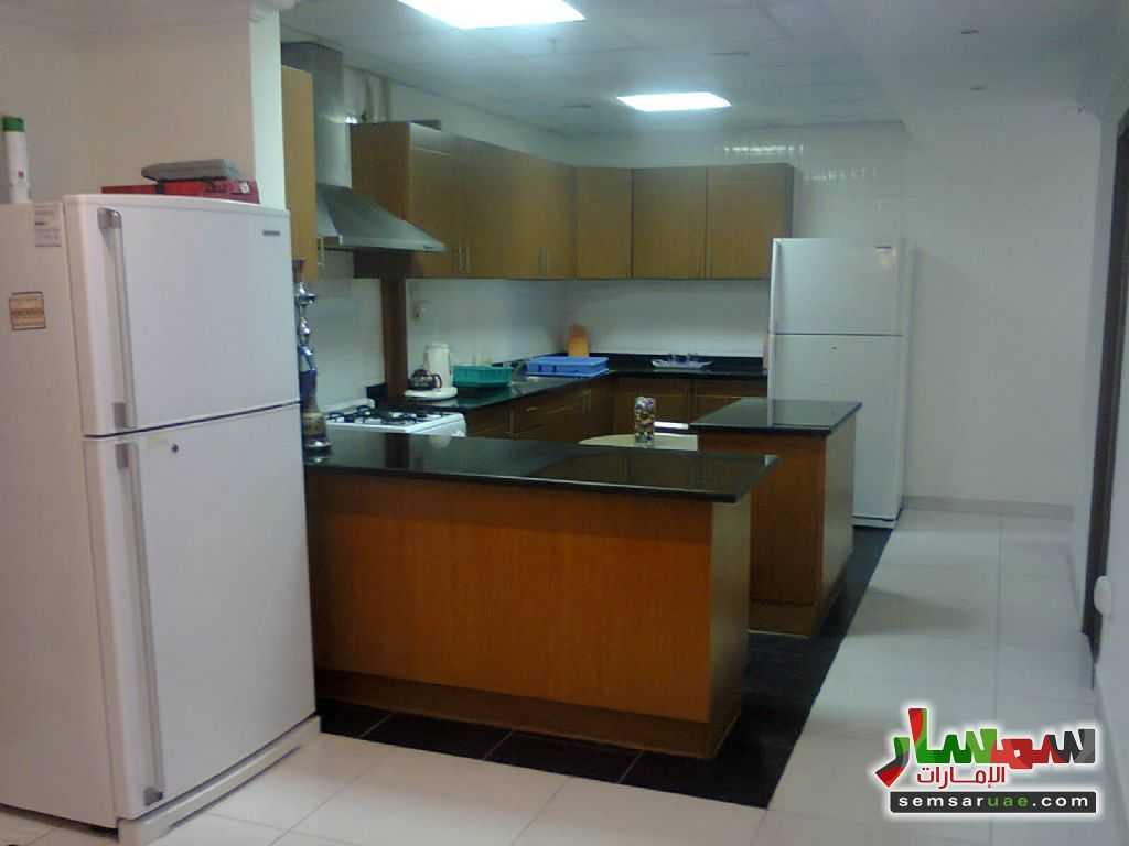 Photo 7 - BED SPACE FOR GENTS NEAR UNION METRO For Rent Deira Dubai