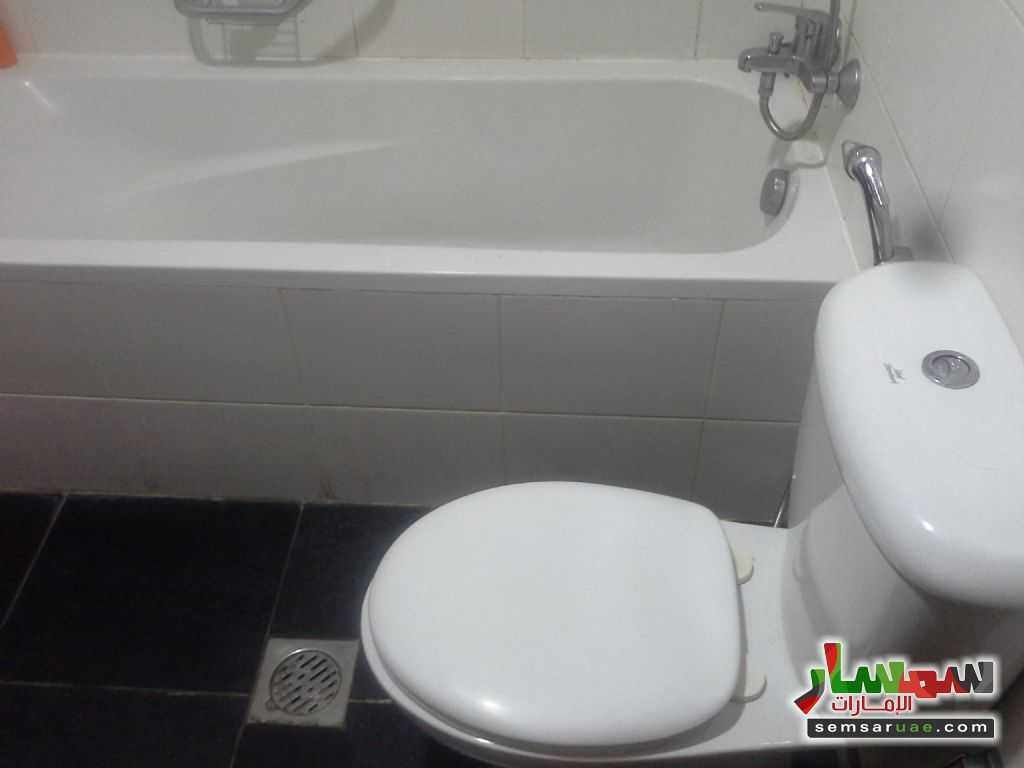 Photo 8 - BED SPACE FOR GENTS NEAR UNION METRO For Rent Deira Dubai