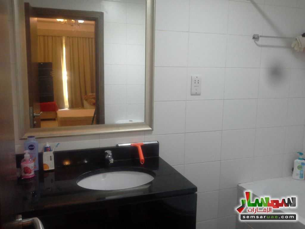 Photo 9 - BED SPACE FOR GENTS NEAR UNION METRO For Rent Deira Dubai