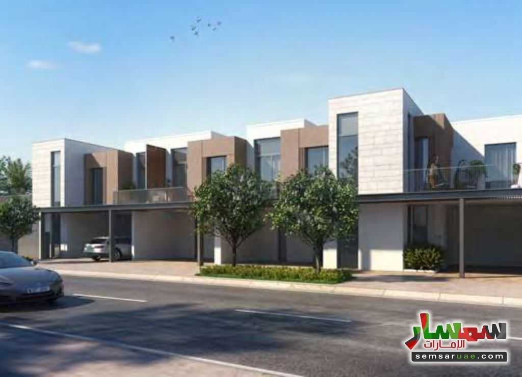 Photo 10 - Best Townhouses By the Biggest Developer In Dubai with 6 years installment payment plan For Sale Global Village Dubai