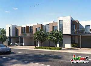 Best Townhouses By the Biggest Developer In Dubai with 6 years installment payment plan For Sale Global Village Dubai - 10