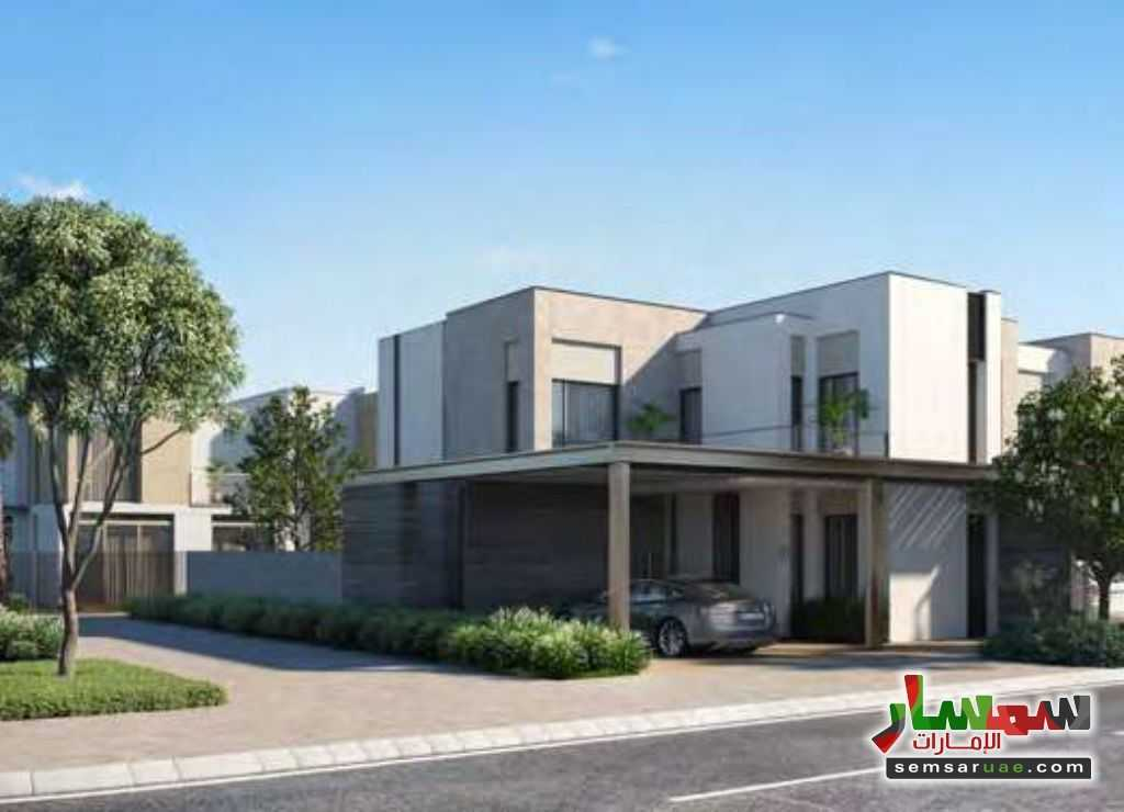 Photo 11 - Best Townhouses By the Biggest Developer In Dubai with 6 years installment payment plan For Sale Global Village Dubai