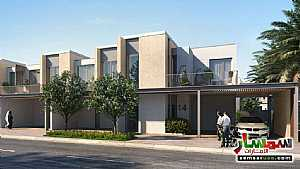 Best Townhouses By the Biggest Developer In Dubai with 6 years installment payment plan
