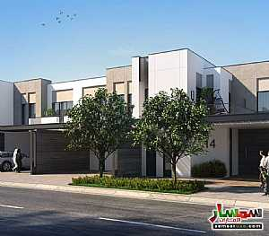 Best Townhouses By the Biggest Developer In Dubai with 6 years installment payment plan For Sale Global Village Dubai - 7