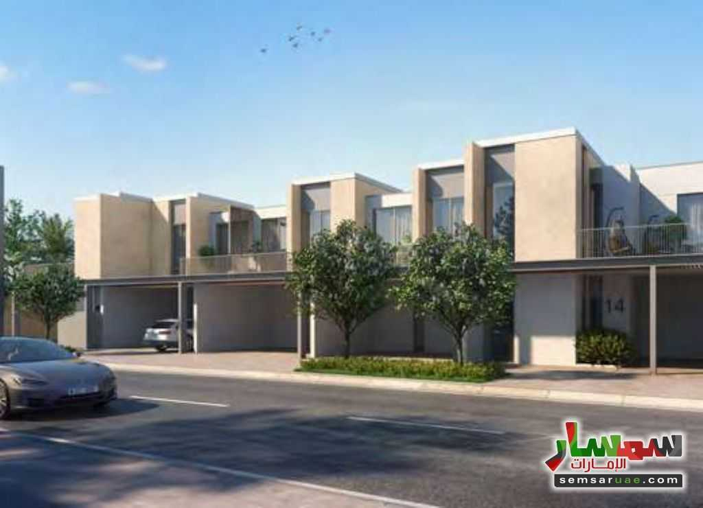 Photo 9 - Best Townhouses By the Biggest Developer In Dubai with 6 years installment payment plan For Sale Global Village Dubai
