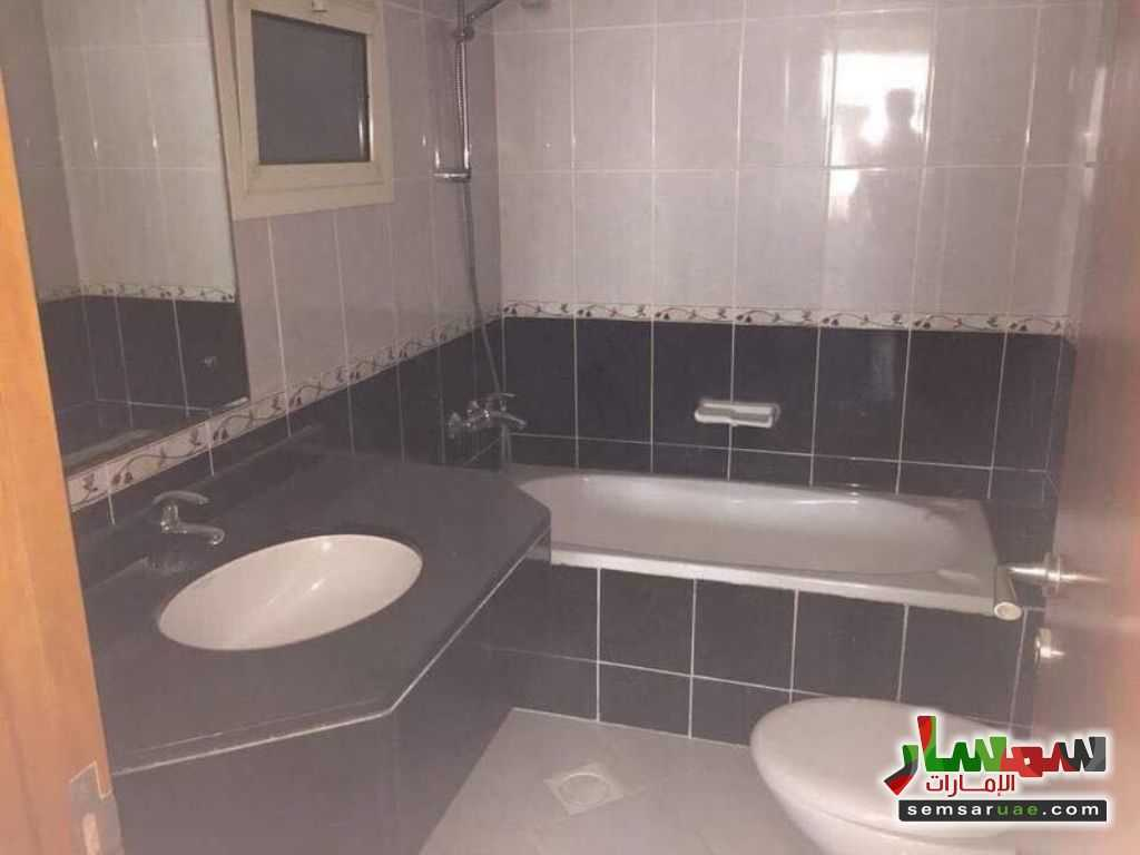 Photo 5 - Big room attached with separate big bathroom, sea view For Rent Al Majaz Sharjah