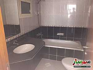 Big room attached with separate big bathroom, sea view For Rent Al Majaz Sharjah - 5