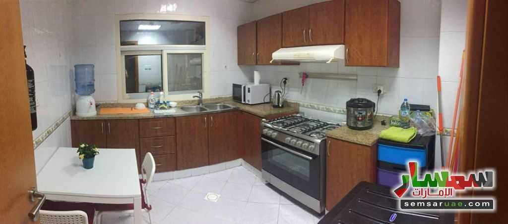 Photo 6 - Big room attached with separate big bathroom, sea view For Rent Al Majaz Sharjah