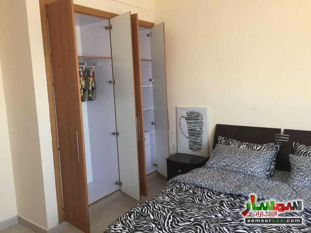 Photo 8 - Big room attached with separate big bathroom, sea view For Rent Al Majaz Sharjah