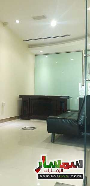 ''Brand New Semi Fitted Office'' Space | AED18,000 Yearly Tower-1 Mazyad Mall للإيجار مدينة محمد بن زايد أبو ظبي - 4
