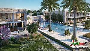 Elegant town Houses with unbeatable prices