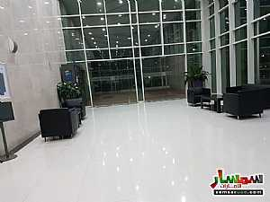 For Sale-2 BE apartment in Reem Island-1507 sf. 2 BR,3 bathrooms.good view For Sale Al Reem Island Abu Dhabi - 2