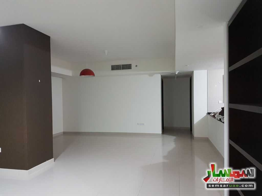 Photo 3 - For Sale-2 BE apartment in Reem Island-1507 sf. 2 BR,3 bathrooms.good view For Sale Al Reem Island Abu Dhabi