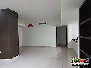 For Sale-2 BE apartment in Reem Island-1507 sf. 2 BR,3 bathrooms.good view For Sale Al Reem Island Abu Dhabi - 3