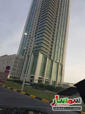 For Sale-2 BE apartment in Reem Island-1507 sf. 2 BR,3 bathrooms.good view For Sale Al Reem Island Abu Dhabi - 4