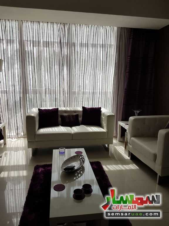 Photo 5 - For Sale-2 BE apartment in Reem Island-1507 sf. 2 BR,3 bathrooms.good view For Sale Al Reem Island Abu Dhabi