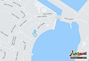 صورة الاعلان: For Sale land 12905 ft2 in Jumeirah 1 dubai price 10 million negotiable في جزر الجميرا دبي