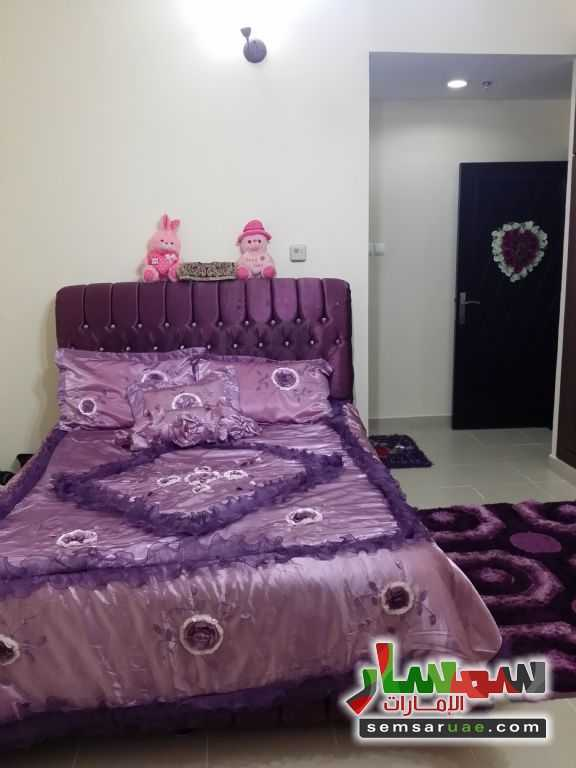 Photo 5 - Fully furnished 2 BR Flat avaliable for monthly rent at Muhaisnah4 area For Rent Al Muhaisnah Dubai