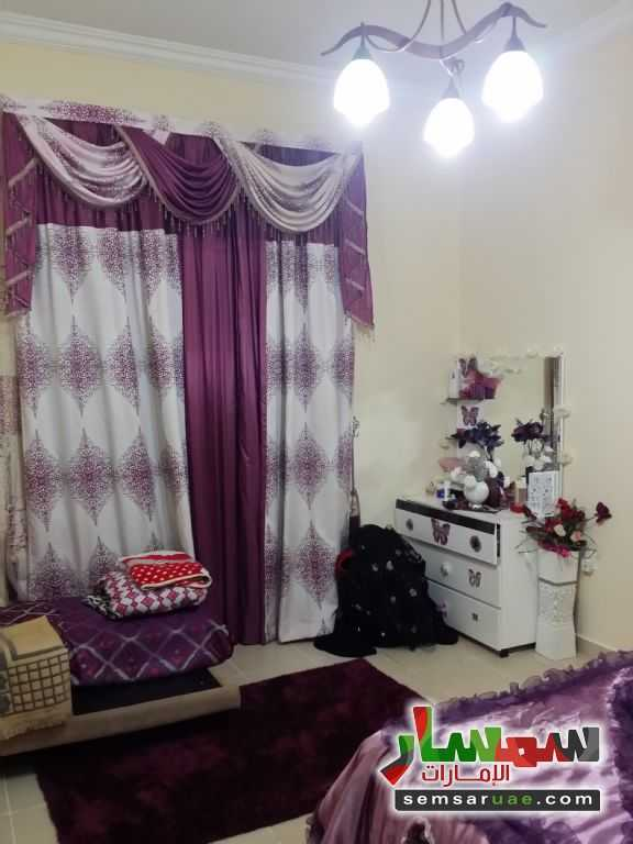 Photo 6 - Fully furnished 2 BR Flat avaliable for monthly rent at Muhaisnah4 area For Rent Al Muhaisnah Dubai