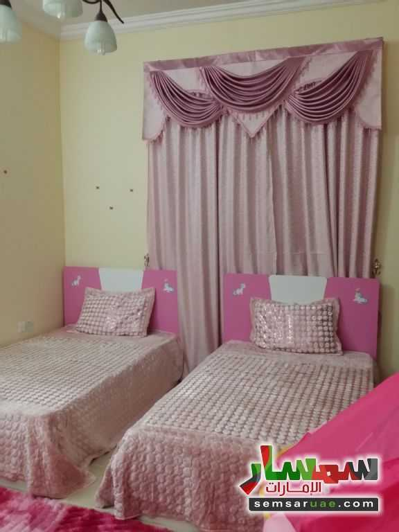 Photo 7 - Fully furnished 2 BR Flat avaliable for monthly rent at Muhaisnah4 area For Rent Al Muhaisnah Dubai