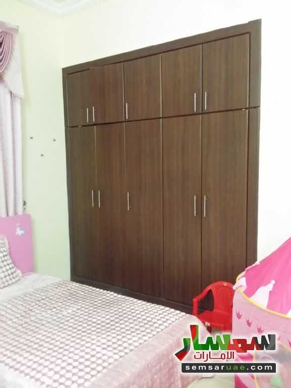 Photo 9 - Fully furnished 2 BR Flat avaliable for monthly rent at Muhaisnah4 area For Rent Al Muhaisnah Dubai