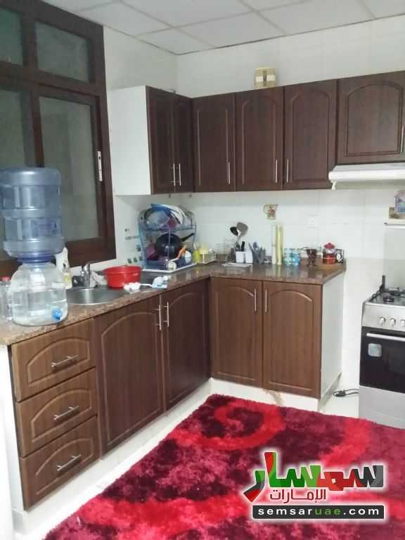 Photo 10 - Fully furnished 2 BR Flat avaliable for monthly rent at Muhaisnah4 area For Rent Al Muhaisnah Dubai